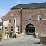 Burg-Baesweiler-320px