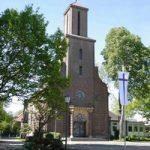 evangelische-kirche-baesweiler